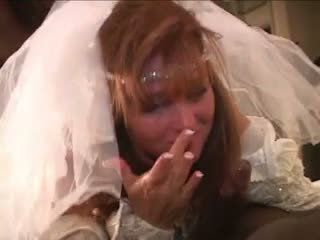 Esposa austin casamento dia