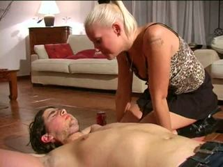 строга господарка, hd порно