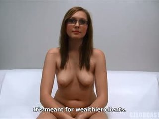 free brunette most, oral sex watch, best toys any
