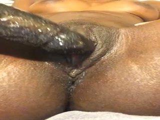 zwart en ebony, hd porn, orgasmes