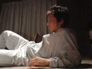 Japonais garçon fucks son étape mère vidéo