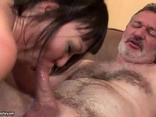 hardcore sex, suuseksi, imaista