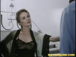 hardcore sex, sunku šūdas, cowgirl