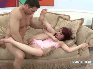 coed, jævla, hardcore sex
