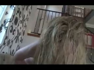 Pretty Pornstar Kayden Kross Mission Impossible