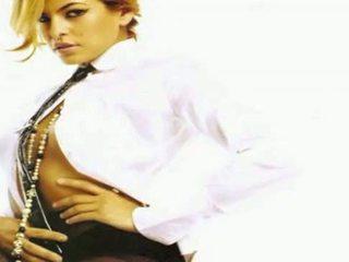 Eva mendes leaked vídeo - completo vídeo = bit.ly/1dckolu