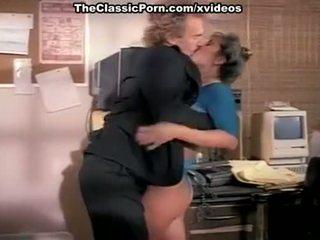 Ashlyn gere, joey silvera sisse klassikaline porno legend joey silvera shows tema võimsus