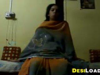 big boobs, blowjob, indian