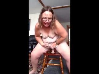 O melhores de pig puta jodie parte 2, grátis porno 45