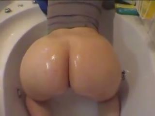 big butts, milfs, hd porn