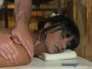 tits, oral sex, blow job