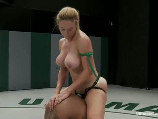 Busted karstās skaistule sekss