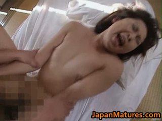Nhật bản bé miễn phí tải giới tính video