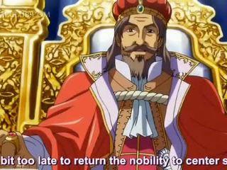 kartun, hentai, anime