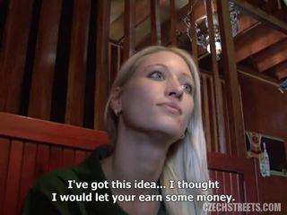 sex, bani, de casă
