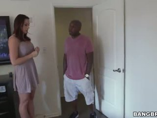 Mandingo going deep in that ass! <span class=duration>- 7 min</span>