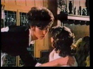 シーメール と 女の子 ビンテージ petting
