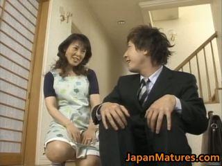 Bezmaksas porno video japānieši sieviete matured jāšanās liels bumbulīši