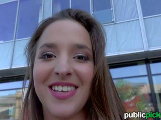 hd porn hot, hq public pickups channel full