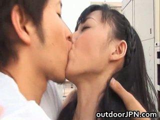 hardcore sex, outdoor sex, blowjob, super hot chinese, super hot fucks, ree super hot porn vids
