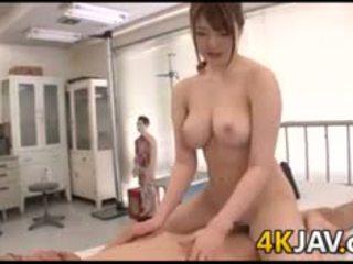 japonés, big boobs, bebé