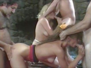ročník, hd porno