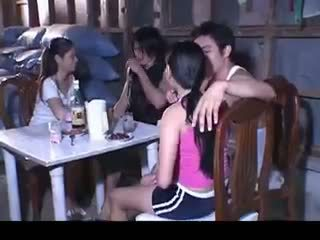 Manila exposed 3 aina 6 bezmaksas aziāti porno part2