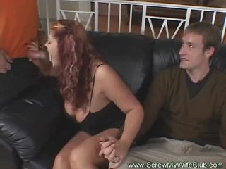 fucking, hardcore sex, swingers, husband, cougar, cuckold