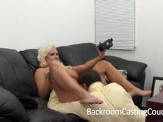 big boobs, doggystyle, blowjob