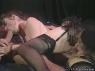 Nina hartley the najlepsze tyłek w porno