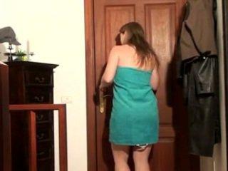 brunette, webcam, caucasian