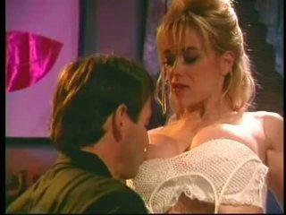 Kaitlyn ashley klub kiss