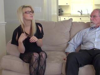 Seksuālā niece visits tēvocis jack, bezmaksas xxx seksuālā hd porno 05