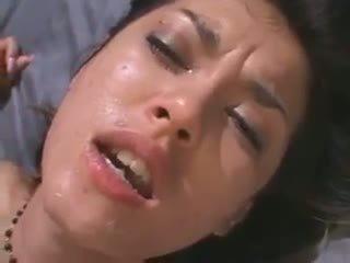 Ozawa japan girle