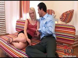 Gratis hd porno hardcore mamadas
