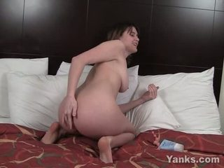big, orgasm, cum