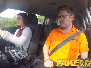 car sex, british, couples