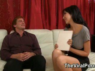 blowjob, sieva, sexy
