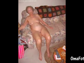 Omafotze Super Hot Mature Pictures Compilation: HD Porn e9