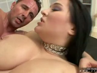 sexo adolescente, hardcore sex cualquier, mamadas