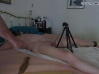 Spēlēt datums pt2: bezmaksas whipping porno video 10