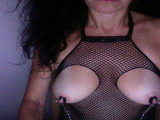 small tits, hd porn, amateur