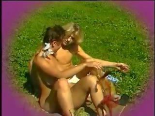 Tanja fieldmann effie balconi vācieši klasika: bezmaksas porno ef