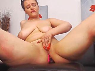 Kompilācija masturbation un strūkla, bezmaksas porno 73