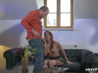 Kutināšana a jauns svaigs vāvere, bezmaksas mmv filmas porno video 85