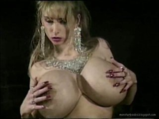 Wendy Whoppers 6