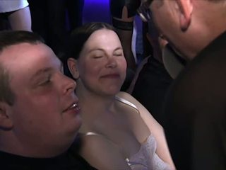 Saksalainen amatööri swingers, vapaa magma elokuva porno d5
