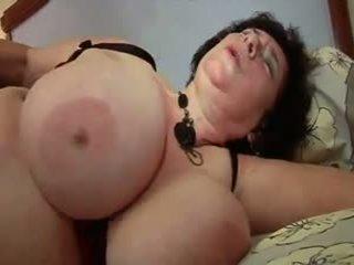 big boobs, skaitliukai