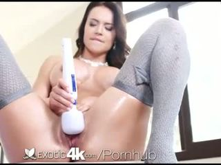 nice brunette, ideal big dick onlaýn, you big boobs full