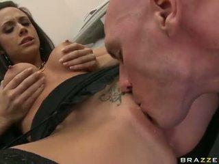 liels dicks, lielas krūtis, porno zvaigzni